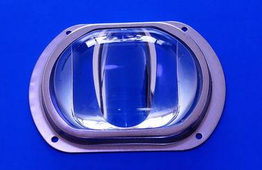 Lensa Glass LED