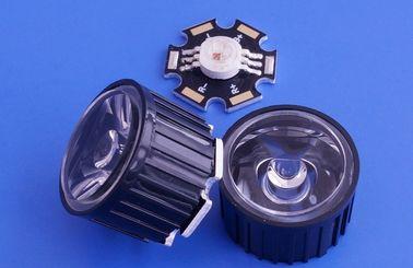 PMMA LED Lens