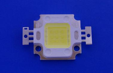 daya tinggi COB LED