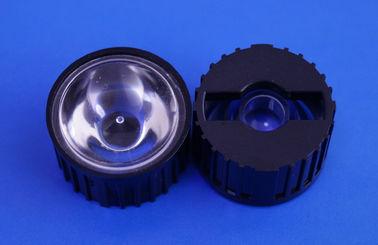 LED Collimator Lensa