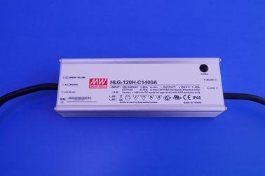 Konstan saat ini LED Power Supply